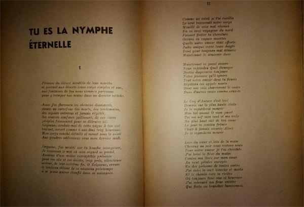 Revue Confluences n°16 pages 68 - 69